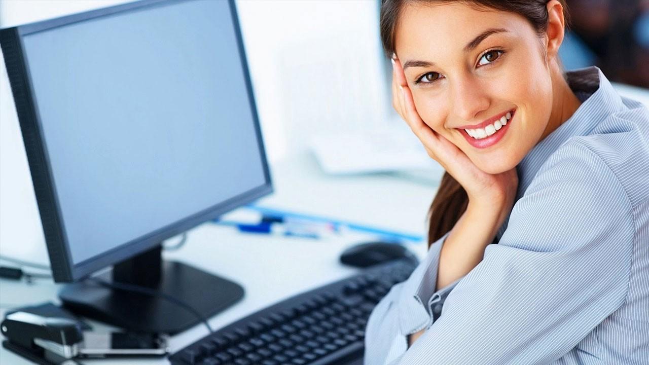 как делать бухгалтерский учет проще